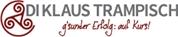 Dipl.-Ing. Klaus Trampisch - Veränderungsmanagement für Mensch und Firma