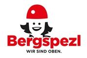 'Der Bergspezl' Handelsgesellschaft m.b.H. - Bergspezl GmbH