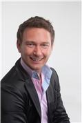 Herbert Christian Lechner - Einzelunternehmer