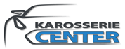 Ivan Klarić -  Karosserie Center