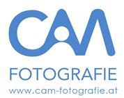Andreas Piffl -  CAM-FOTOGRAFIE