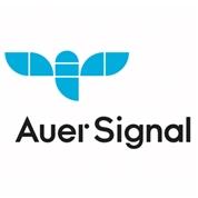 AUER Signal GmbH