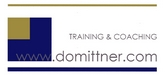 Dr. Günther Domittner - Training + Coaching