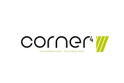 corner4 Information Technology GmbH