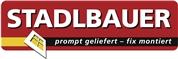 Stadlbauer GmbH - Tore - Türen - Fenster