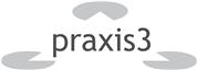 Ekkehard Tenschert - Praxis3 Psychotherapie Coaching Supervision Lebens- und Sozialberatung