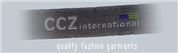 Gerhard Zobel - CCZ International Dept. Vienna