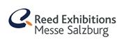 Reed Messe Salzburg GmbH