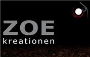 Christian Eduard Birk - ZOE Kaffeekultur