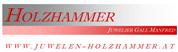 Manfred Gall -  Juwelen Holzhammer