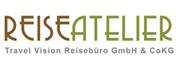 Travel Vision Reisebüro GmbH & Co KG - Reise Atelier