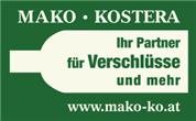 MAKO Handels Gesellschaft mbH - Ihr Partner für Flaschen-Verschlüsse, Korken und mehr