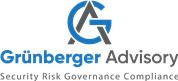Grünberger Advisory e.U. - Grünberger Advisory e.U.
