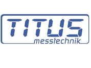 Titus Messtechnik GmbH
