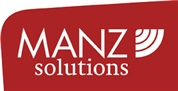 MANZ Solutions GmbH