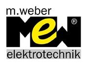 Michael Weber - Ing. Michael Weber Elektrotechnik