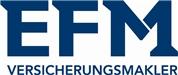 Schifter + Partner Versicherungstreuhand GmbH - EFM Wien 3 - Versicherungsmakler und Berater in Versicherungsangelegenheiten