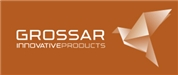 Erich Grossar - Grossar innovative products