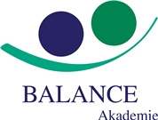 Ruth Berghofer, MSc - Balance Akademie, Ruth Pils KG