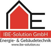 IBE - Solution GmbH - Ingenieurbüro