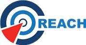 DI Dr. Fatima Christina Candzaro Dargam-Perz -  REACH Innovation Consultancy