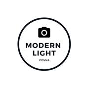 Victoria Dolguleva -  Modern Light