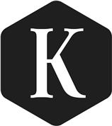 Kong Verlag Alexander Heuken e.U. -  Kong Unternehmensberatung