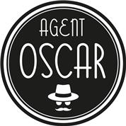 Agent Oscar e.U. - American Bar