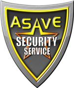 ASAVE Security Service, Ylva Haberlik e.U. - ASAVE Security Service, Ylva Haberlik e.U.