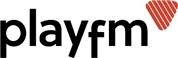 PLAY.FM GmbH