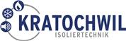 Richard Kratochwil GmbH - Kratochwil Isoliertechnik