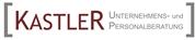 Mag. Robert Kastler - KASTLER Unternehmens- und Personalberatung