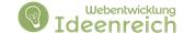 Ideenreich Danda OG - Webdesign, Webentwicklung, Coworking