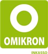 OMIKRON Unternehmensdienste KG