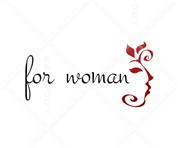 Martina Cimarolli - for woman