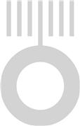 ArchConsulting KG Systemische Architektur + Unternehmensberatung - XUNDWOHNEN - GESUNDE ARCHITEKTUR