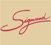 Sigmund GmbH - Welt der Kachelofen und Fliesen