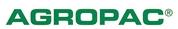 AGROPAC - Holzwerke und Handelsges.m.b.H. & Co. KG - Spiel-Sport-Freizeitanlagen, Verpackungen
