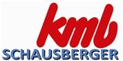 Schausberger KFZ - Teile GmbH