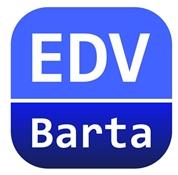 David Barta -  EDV-Barta