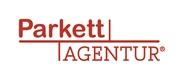 parkett-agentur GmbH - Parkett-AGENTUR