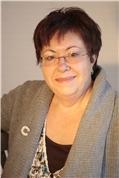 Hildegard Kern