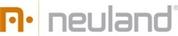 Neuland & Co. Gesellschaft m.b.H. - neuland - Alles für Workshop und Training