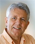 Gert Siegmund Schmidinger - Lebens- und Sozialberater, Coach, Trainer, Supervisor