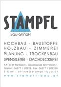 Stampfl Bau-GmbH