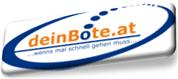 Dejvid Balcojkic - Medizinischer Transportdienst und Logistik