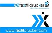 DI (FH) Mario Mair - textildrucker.com