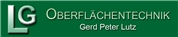 Gerd Peter Lutz