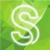 Leander-Cornelius Seidl - Leander C. Seidl - SOY.I'M Digital