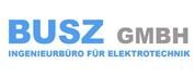 Busz GmbH